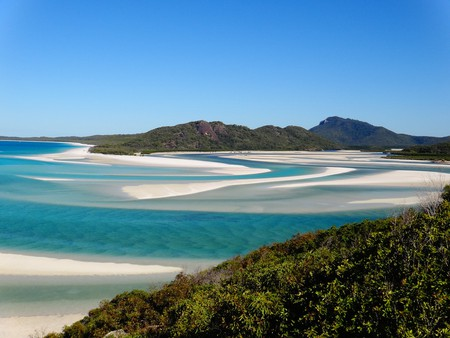 A Two-Week Travel Itinerary to Australia's East Coast