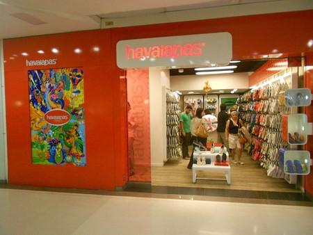 b796eac24c83a5 Where to Buy Havaianas in Rio De Janeiro