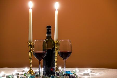 https://pixabay.com/es/belleza-botella-de-vino-1841162/