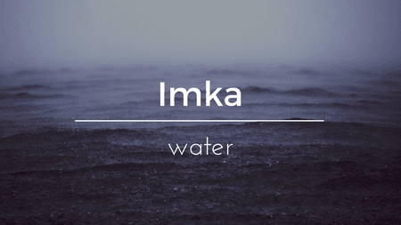 Beautiful South African Names and What They Mean