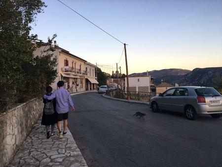 Dating στην Ελλάδα