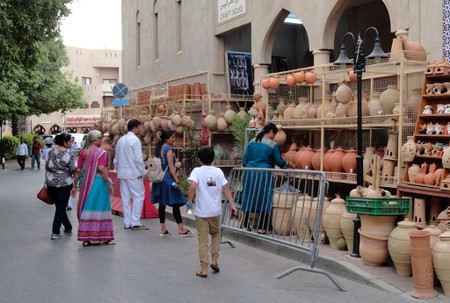 11 Practical Tips to Know Before Visiting Oman