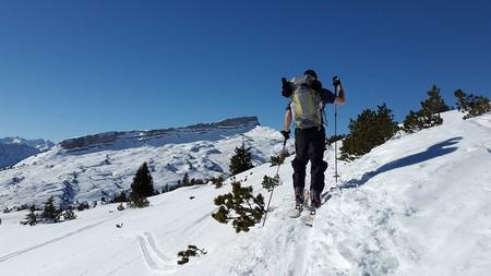 The 10 Best Ski Resorts in Bavaria