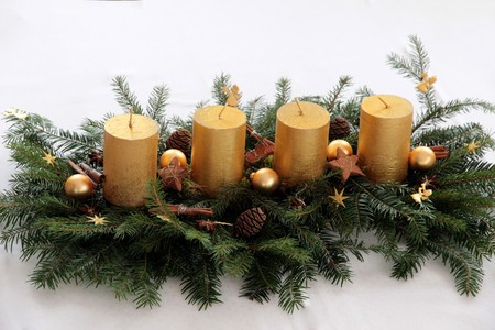 15 Christmas Traditions Only Germans Will Understand