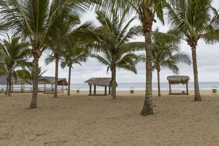 11 Things to Know Before Traveling the Coast of Ecuador