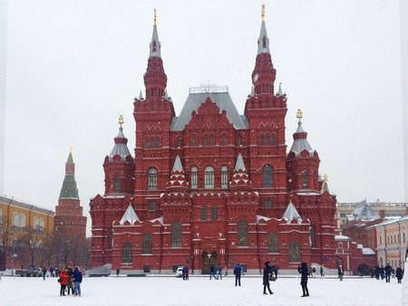 moscow-2105607_1280