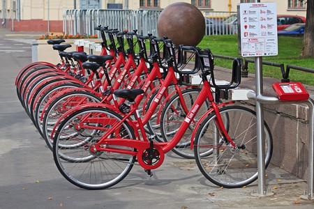 Moscow_09-13_img19_rental_bikes