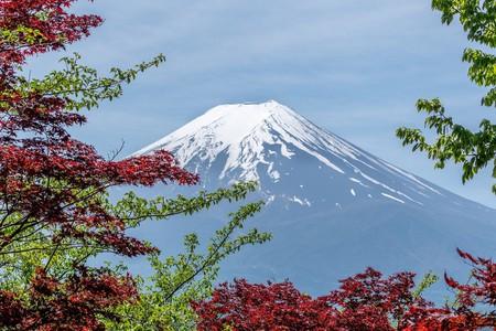 mountain-1862077_1280
