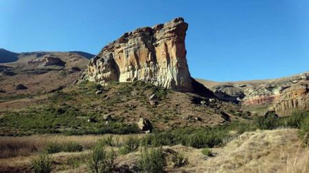 South-African-National-Parks_Golden-Gate