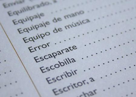Learn Spanish | 777546 / Pixabay
