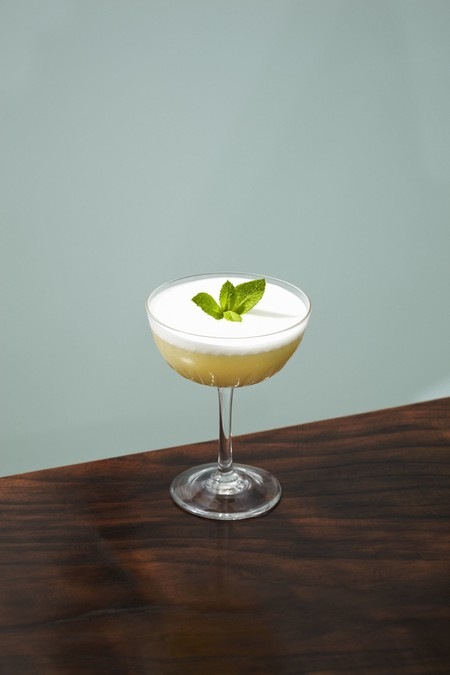 7 Cocktails You Can Make With Arrack, the Sri Lankan Coconut