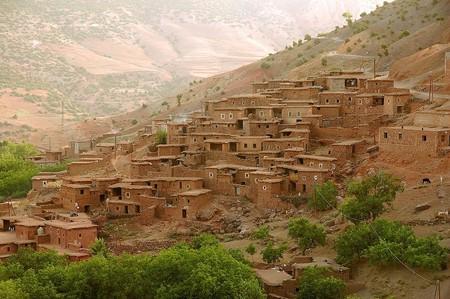 1024px-Maroc_Atlas_Imlil_Luc_Viatour_5