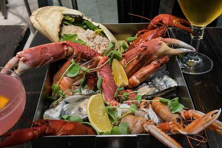 Traditional Irish Christmas Dinner.The Top 10 Spanish Traditional Christmas Foods