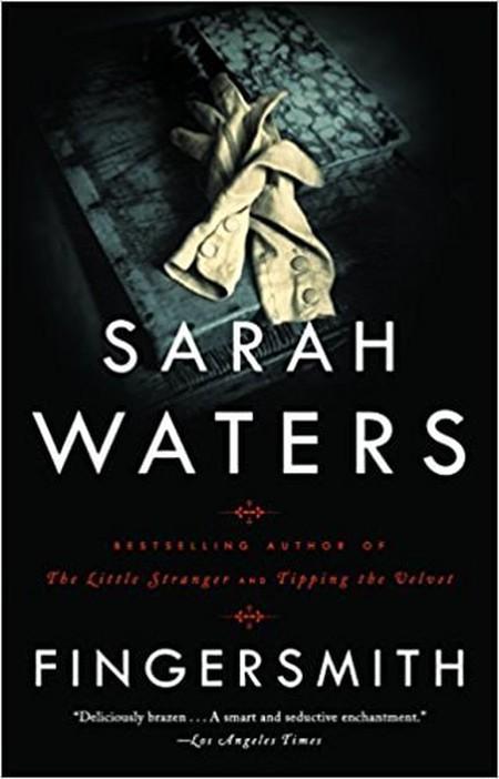 10 of the Best Modern Novels Written by LGBTQ Writers