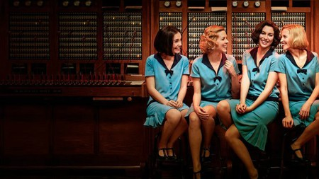 cable-girls-season-2--770x433