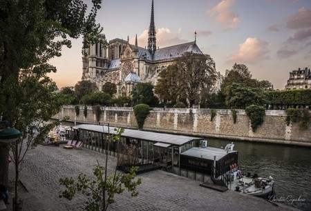 Top 20 île Saint Louis Paris Vacation Rentals Luxury