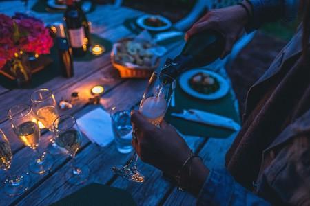 Tupperware Dating tips dating site met STD