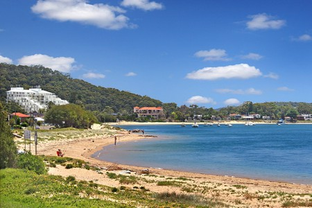 The Top Things To See and Do in Australia's Central Coast