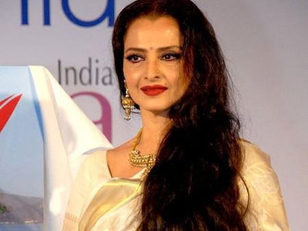 11 Bollywood Stars Who Were Born in Chennai