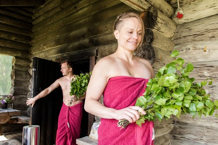 Kym valentine naked fakes