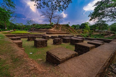 The Best Things to See and Do in Odisha, India
