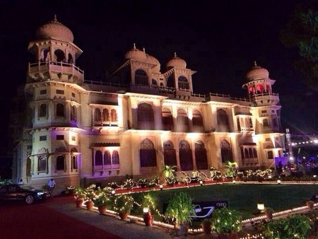 20 Must-Visit Attractions in Karachi, Pakistan