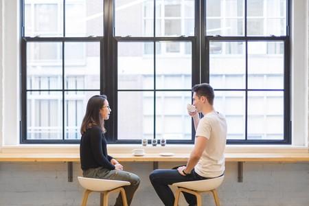 koreansk stjerne dating nyheter