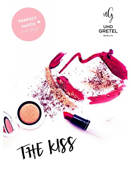 10 German Cosmetic Brands You Should Know