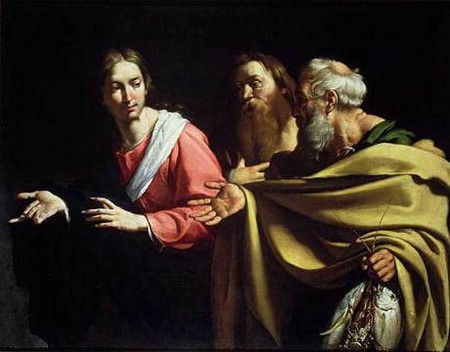 16th.century.Bernardo.Strozzi.the-calling-of-st-peter-and-st-andrew