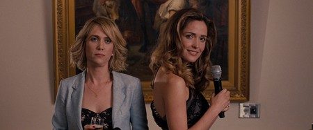 635843418810600478-60283012_bridesmaids-frenemies