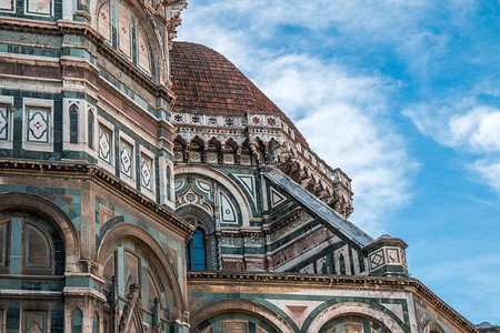 cathedral-of-florence-2976627_640