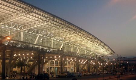 Chennai_airport_view_4.jpeg