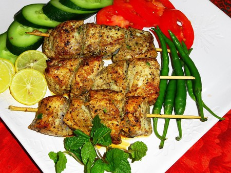 11 Dishes To Eat When Youre In Karachi Pakistan