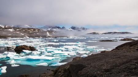 drift-ice-3048170_1280