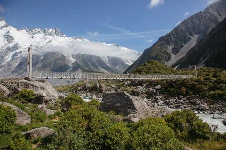 SCTPOO76-KANE-NZ-MT.COOK16