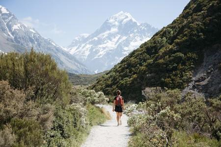 SCTPOO76-KANE-NZ-MT.COOK24