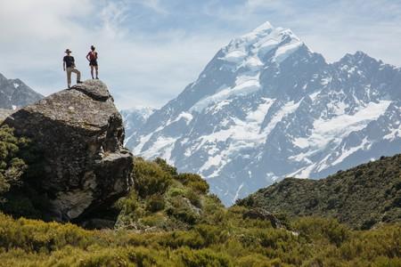 SCTPOO76-KANE-NZ-MT.COOK33