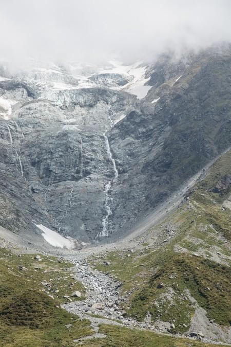 SCTPOO76-KANE-NZ-MT.COOK35