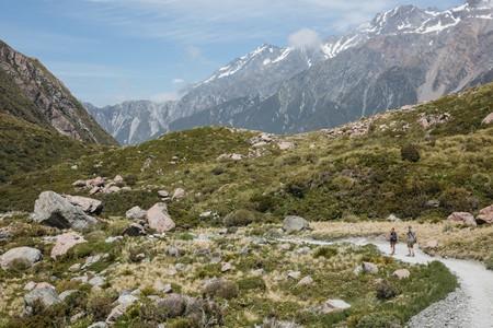 SCTPOO76-KANE-NZ-MT.COOK95