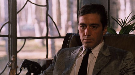the_godfather_part_2_1_pacino