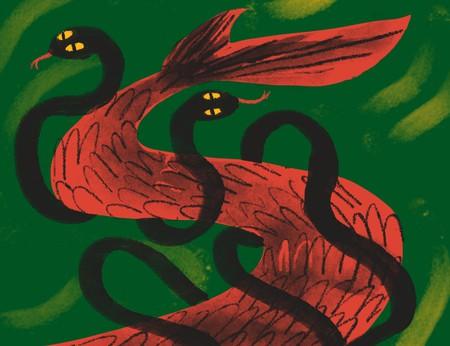 Anansi the Trickster Spider Enchanting Mythological Figures Across Africa Ailsa Johnson
