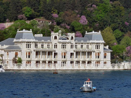 Consulate-General_of_Egypt_in_Istanbul