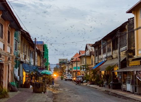 11 Essential Tips For Moving To Cambodia