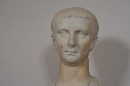 Tiberius,Gustav_III's_Museum_of_Antiquities,_Stockholm_(15)_(35428524534)