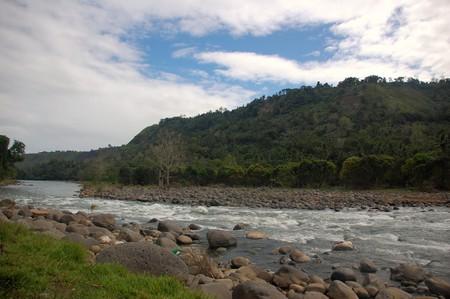 Cagayan de Oro River
