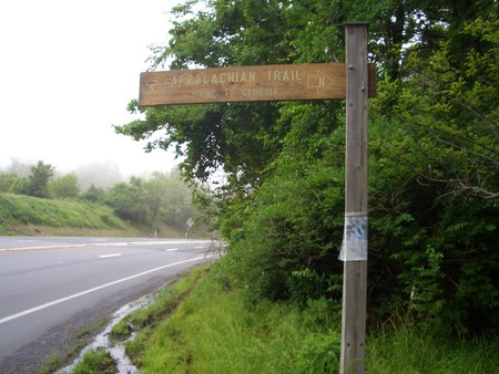 The Appalachian Trail: America's Most Deadly Hike