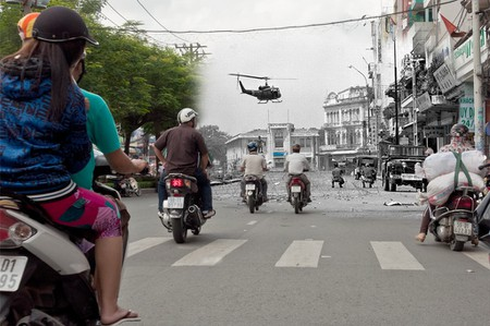 Vietnam_War_Blended_Into_Today