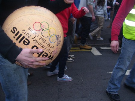 Atherstone_Ball_game_2012