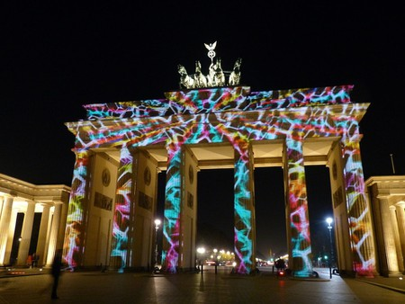berlin-896350_960_720