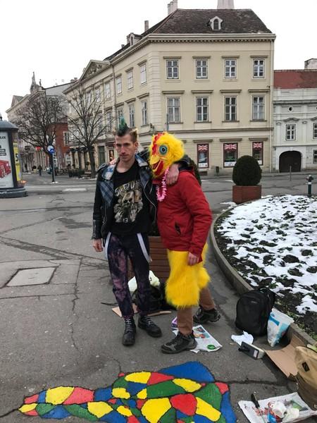 chickensuit-man-02
